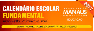 banner_2017_fundamental_rionegro