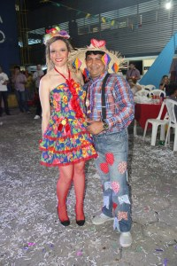 Festa Junina da SEMED - Fotos Rodemarques Abreu (934)