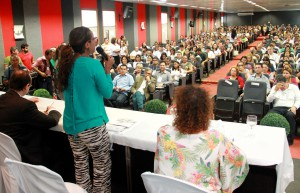02-08-16-Seminário do BNCC na Nilton Lins.Fotos- Rodemarques Abreu (68)