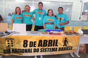 Dia Nacional do Sistema Braille. Semed. Fotos Cleomir Santos (9)